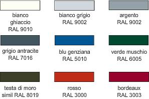 colori-liman-standard