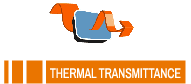 cert_thermal-transmittance