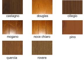colori-legno_3col
