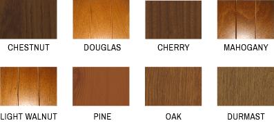 colori-legno_4col_en