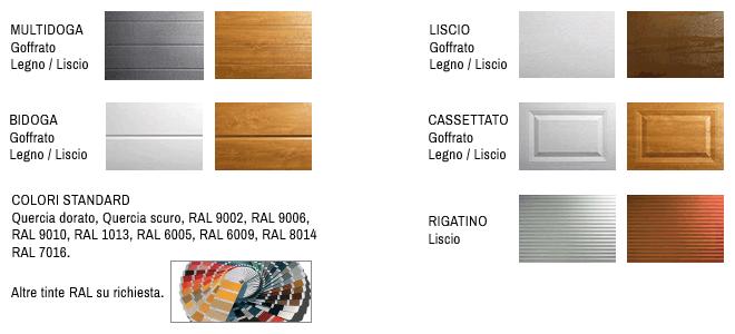 colori-sezionali-home