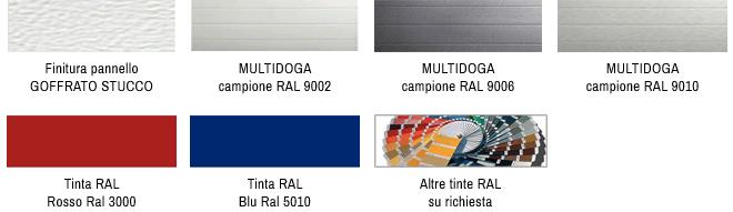 colori-sezionali-industriali