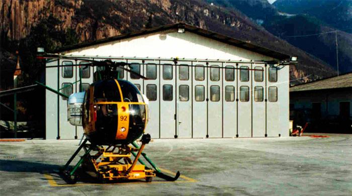 liman_hangar_01