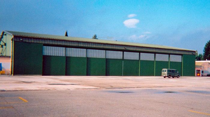 liman_hangar_04