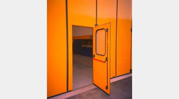 liman_hangar_05